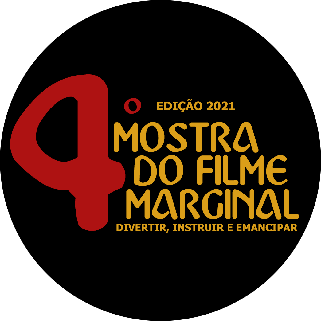 Mostra do Filme Marginal